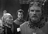 Doctor Who, TV, William Hartnell, The Crusade